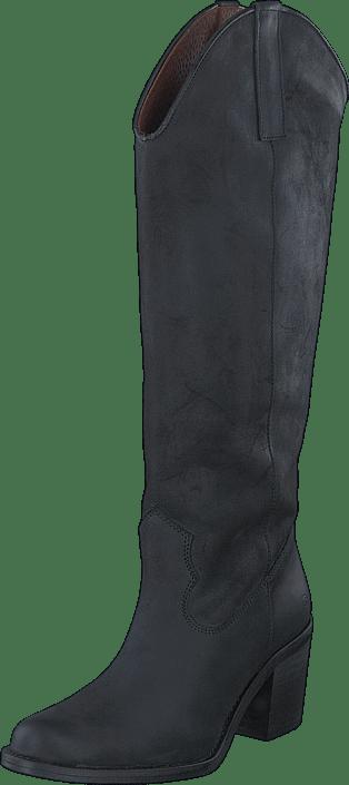 Osta Sixtyseven Alicia G Oleato Black kengät Online   FOOTWAY.fi