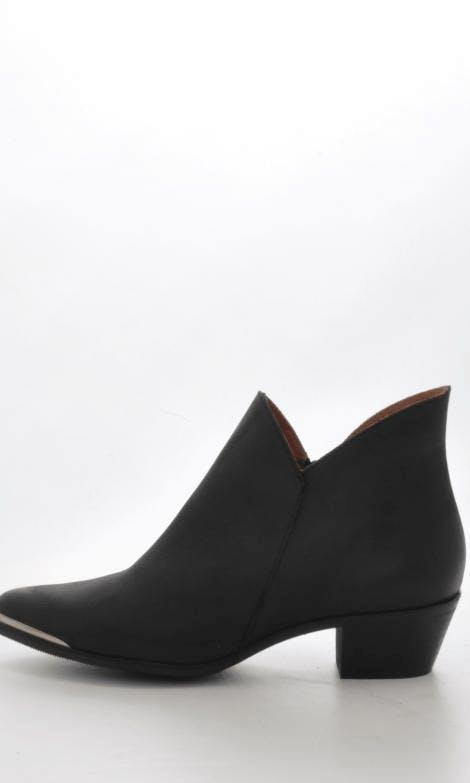 0831a1099110 Sixtyseven Andrea-M Oleato Black Schwarz Schuhe Kaufen Online   FOOTWAY.de