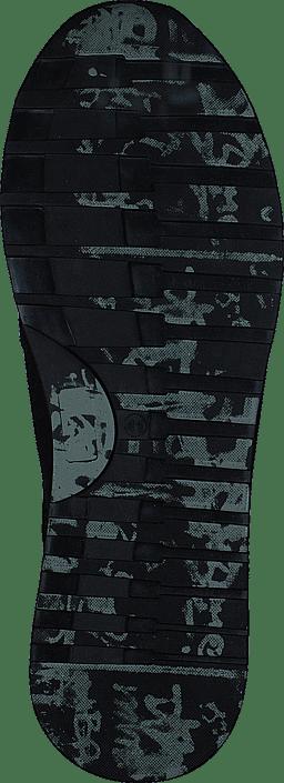 Ten Points - Chip 236834 Black