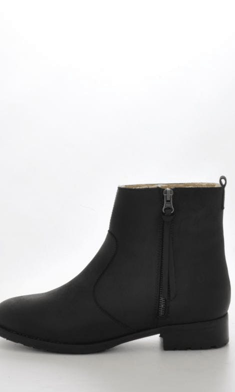 65d5385c2051 Sixtyseven Esja Oleato Black Schwarz Schuhe Kaufen Online   FOOTWAY.de