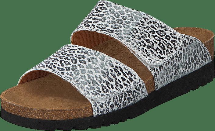 Scholl - Aalim Leopard