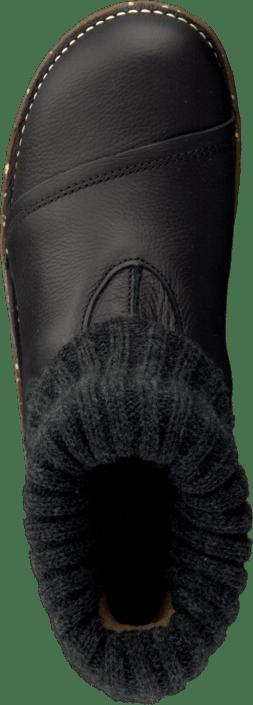 Yggdrasil Black