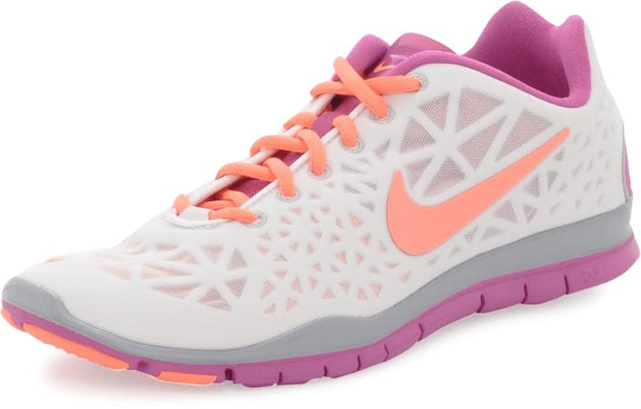7fc2e279 ... where to buy nike wmns free tr fit 3 smmt wht atmc pnk clb e7ef0 34ae0