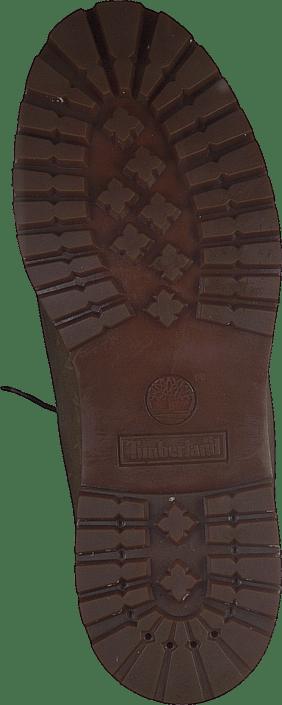 Timberland - 6 in Premium