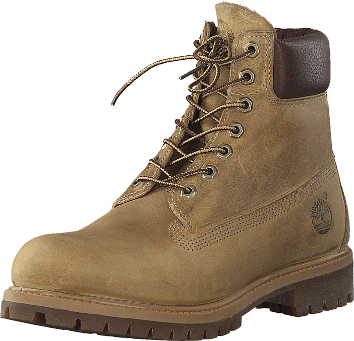 Buy Timberland 27092 Heritage 6 in Premium Wheat Burnished brown ... cd887b8667f3