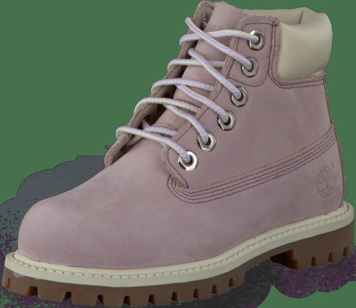 Osta Timberland 34892 6 In Premium Laven Purple Violetit Kengät ... e29f4c1344