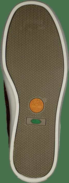Timberland - 5344R Ek 2.0 Cupsole Chukka Wheat