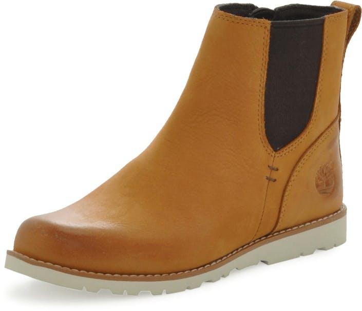 d958bfafbdfd3 Acheter Timberland 5475R Ek 2.0 Chelsea Wheat Marrons Chaussures ...