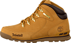 C6164R Ek Euro Hiker Wheat
