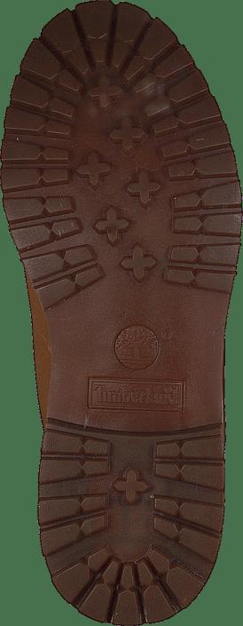 8329R Authentics Teddy Fleece Wheat