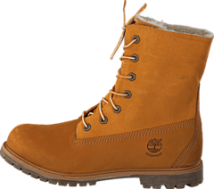 Timberland - 8329R Authentics Teddy Fleece Wheat ba8f3c1346