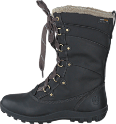 Timberland - 8709R Ek Mt Hope Mid Black a29447712f