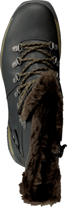 Merrell Sko Natalya Highboots Online Wtpf Sorte Kjøp 4FBwPqdx74