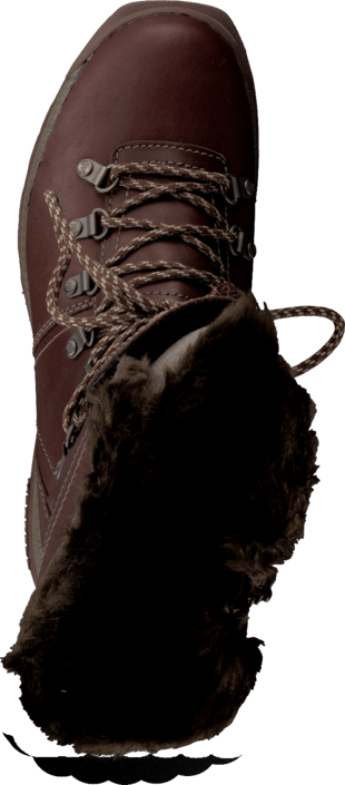 Merrell - Natalya Wtpf Falcon