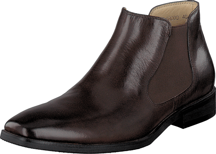 Ribera Dark Brown