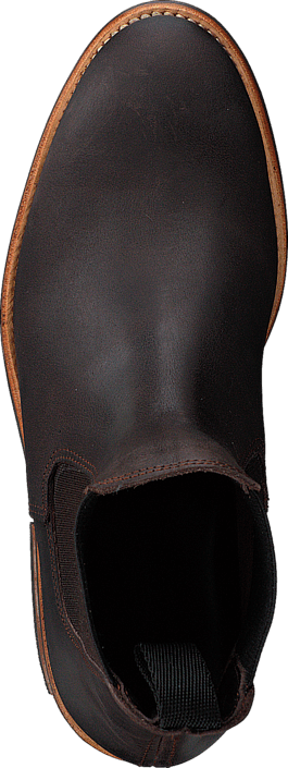 PrimeBoots - Ascot Maidenshead Old Crazy Testa