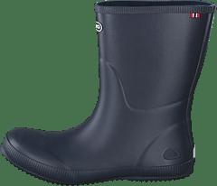 7f66ade623d Viking Sko Online - Danmarks største udvalg af sko | FOOTWAY.dk