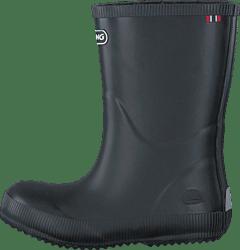 5a777bc710f2 Viking Sko Online - Danmarks største udvalg af sko