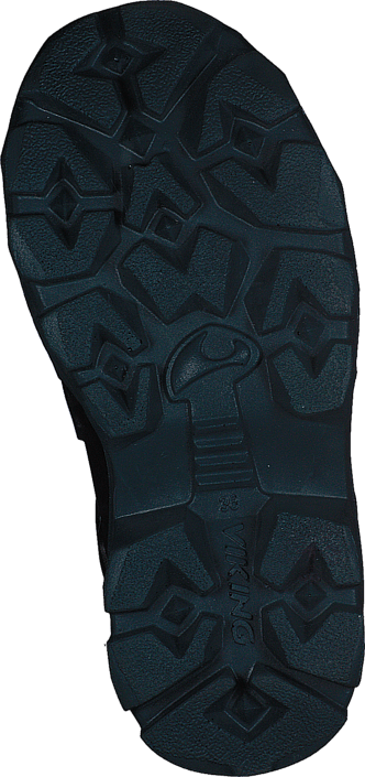Icefighter Black/Grey