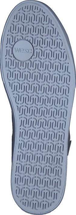 23350 Sportsko Clive Online Wesc Køb 01 Og Sko Sneakers Concrete Grå C4zaw8xqB