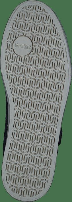 Blå Sko 23350 Sportsko Online Sneakers Køb Og 03 Clive Northern Blue Wesc 7waWW6IqR