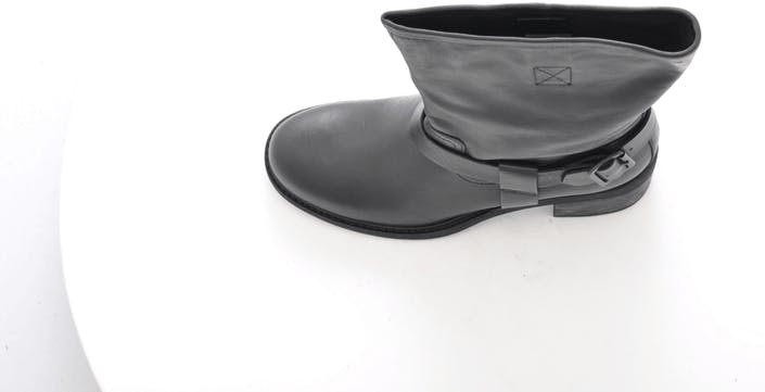 d4fbdce419 Buy Vagabond 3609-001-20 Wichita Black black Shoes Online