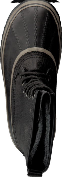Sorel - 1964 Premium T  NM1561-010 Black