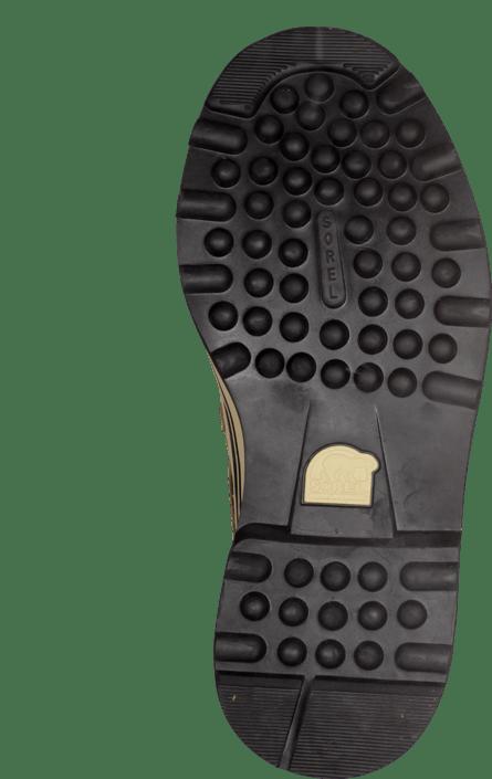 Nm1000 Online Støvler Køb Brune Sko Sorel Og 00 23407 Boots 281 Buff Caribou SSv0AWcE