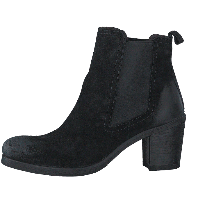 Women Ankle Boots ecco Boots brown,ecco shoes nz,UK