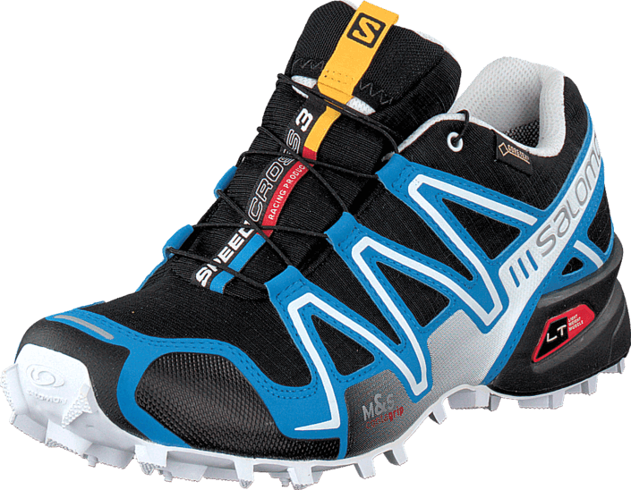 promo code for salomon speedcross 3 gtx schwarz schwarz