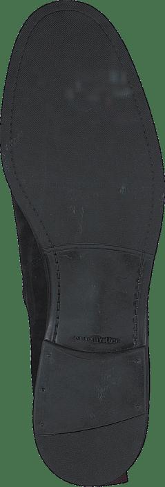 Henri Lloyd - Newlyn Boot Black