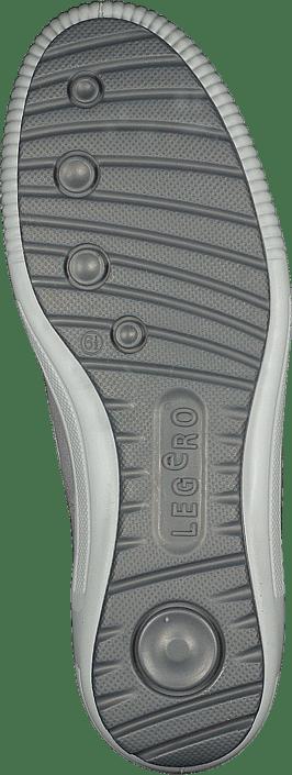 Osta Legero Tanaro White valkoiset Kengät Online  1236b07d65