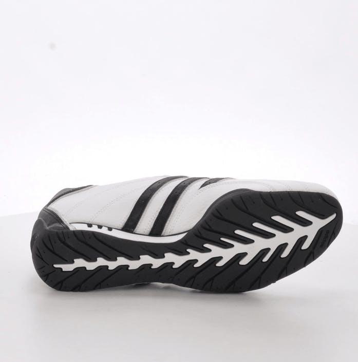 k p adidas originals adi racer low gr a skor online. Black Bedroom Furniture Sets. Home Design Ideas