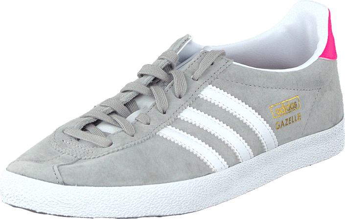 100% high quality first rate hot sale online Gazelle Og W Mgh Solid Grey
