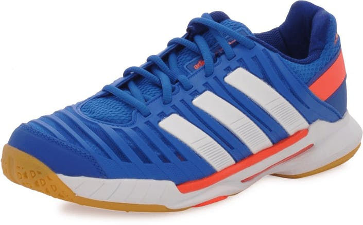 save off 48824 1e938 adidas Sport Performance - Adipower Stabil 10.1 Blue Beauty