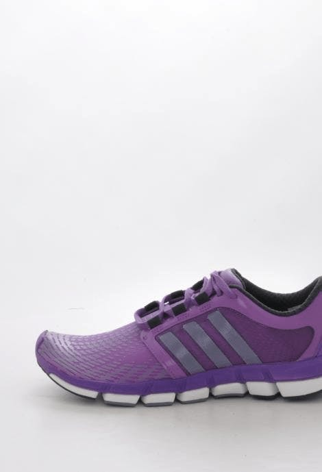 timeless design 7705c a9481 Køb adidas Sport Performance Adipure Motion 2 W Ray Purple F