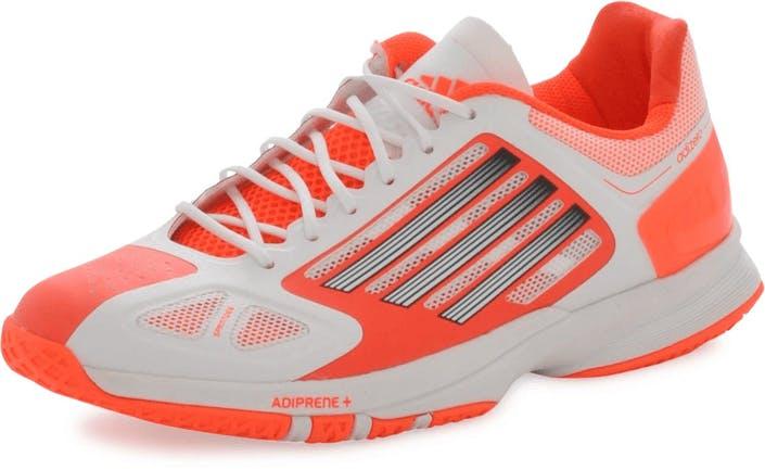 cfed40145b8 adidas Sport Performance - Adizero Feather Pro W Running White Ftw/Infra