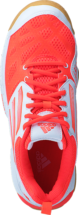 adidas Sport Performance - Feather Elite 2 W Infrared/Running White