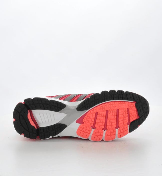 adidas Sport Performance - Response Cushion 22