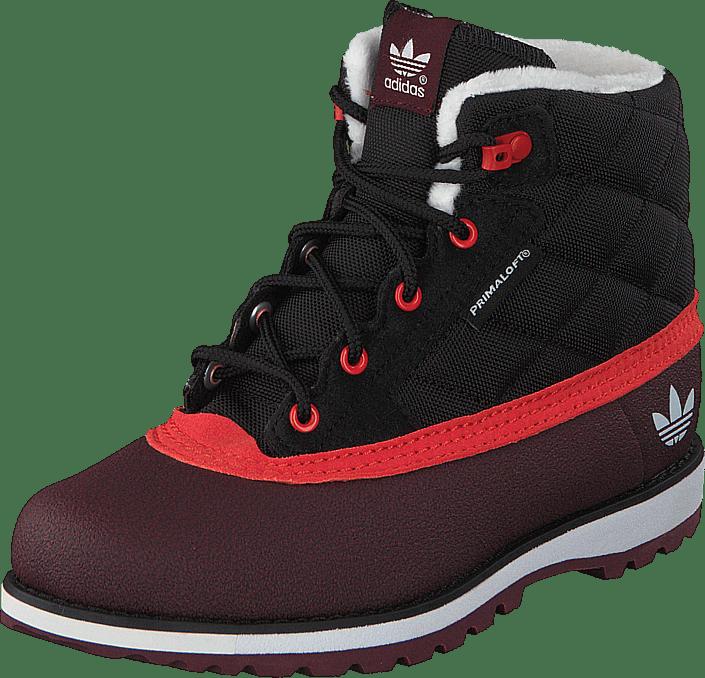 Adidas Originals Quilt.Adi Navvy Quilt K Black 1 Hi Res Red3 Hero