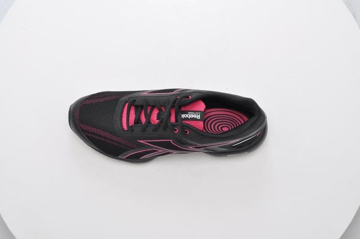 e2de8a038804 Buy Reebok Easytone Reenew Iii Black Candy Pink black Shoes Online ...