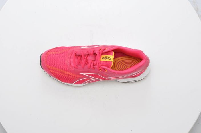 0f0b0c507ed3 Köp Reebok Easytone Reenew Iii Candy Pink White Neon Orange Rosa ...