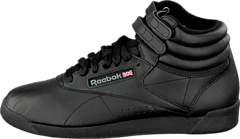 49663f3a9a5 Reebok Classic Shoes Online - Europe s greatest selection of shoes ...