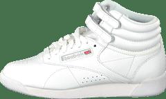 Herre Reebok Classic Leather Ree: Dux løpesko