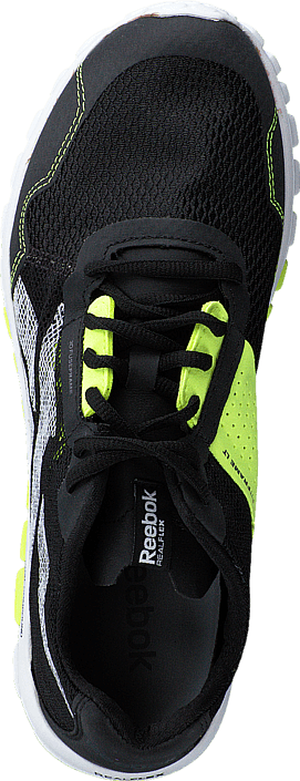 Reebok - Realflex Run 2.0