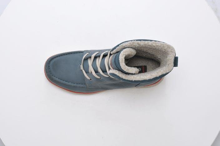 746aeaad2bcf27 Ecco Siberia Lite Pavement Pavement braune Schuhe Kaufen Online ...