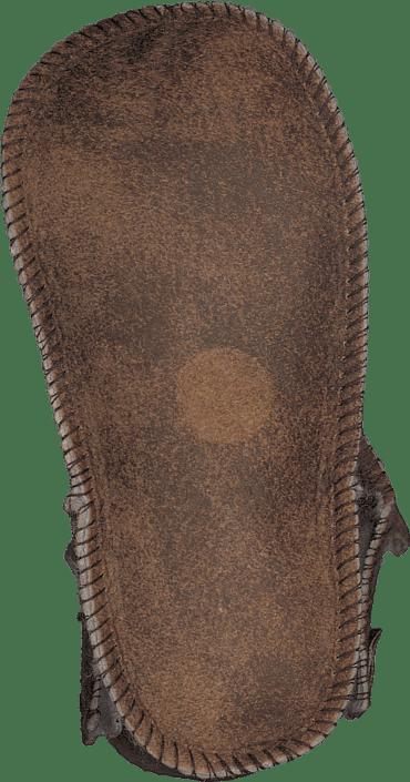 Shepherd - Boras Antique Creme