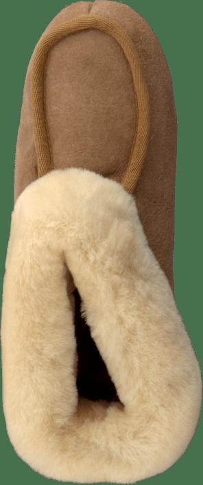 Buy Shepherd Moa Chestnut Shoes Online