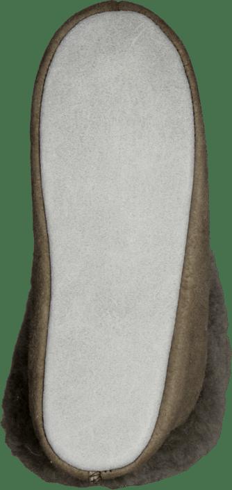 Shepherd - Moa Stone
