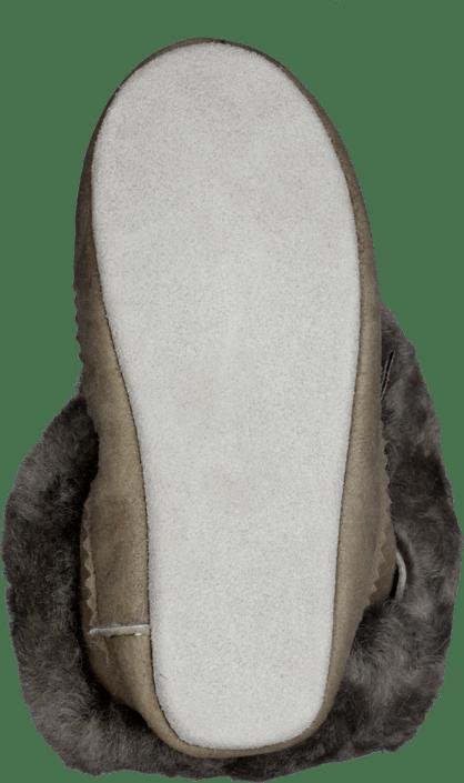 Pitea Stone